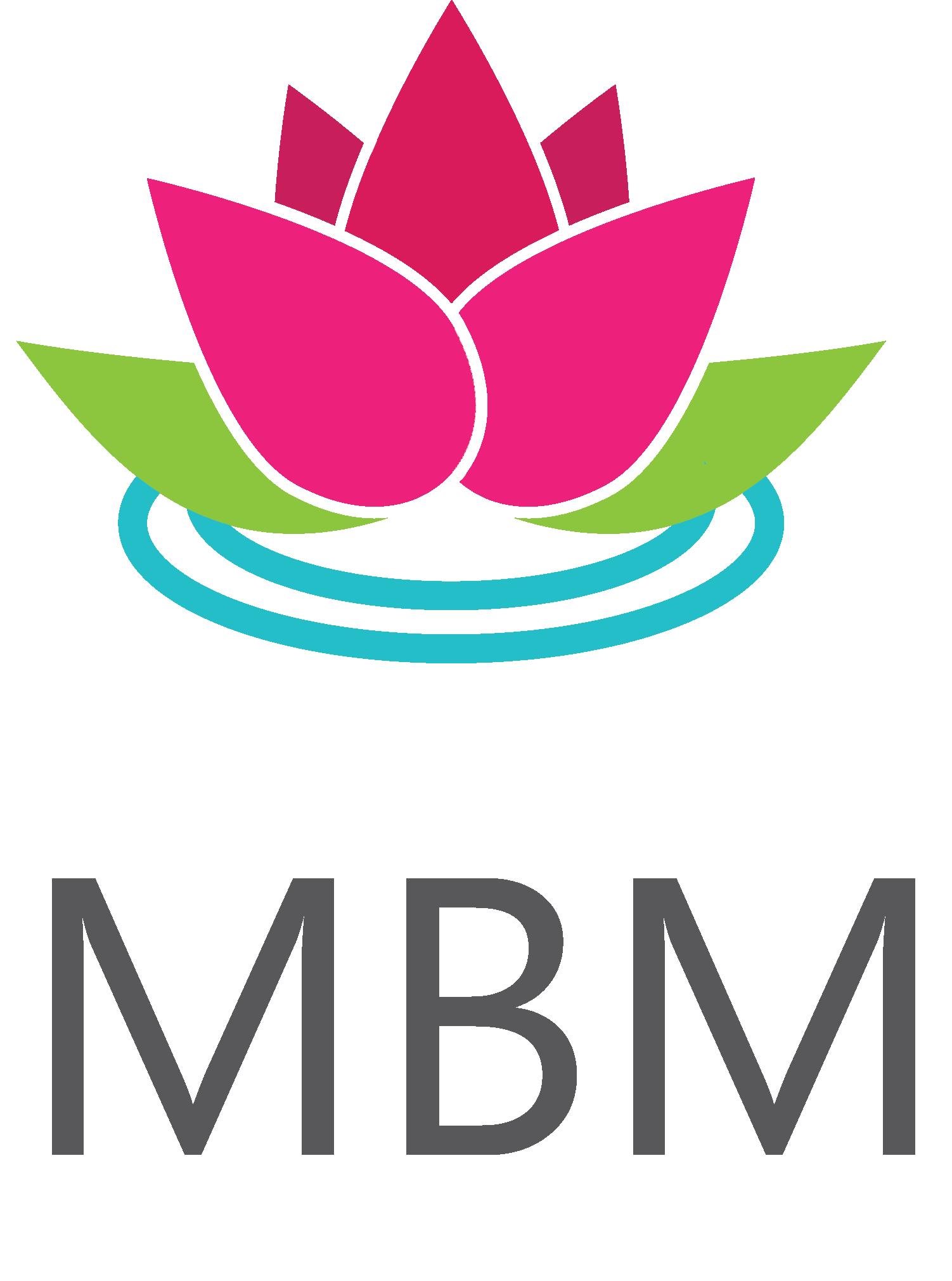 Logo 1 ohne Untertitel