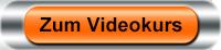 Zum Videokurs für eine glückliche Beziehung